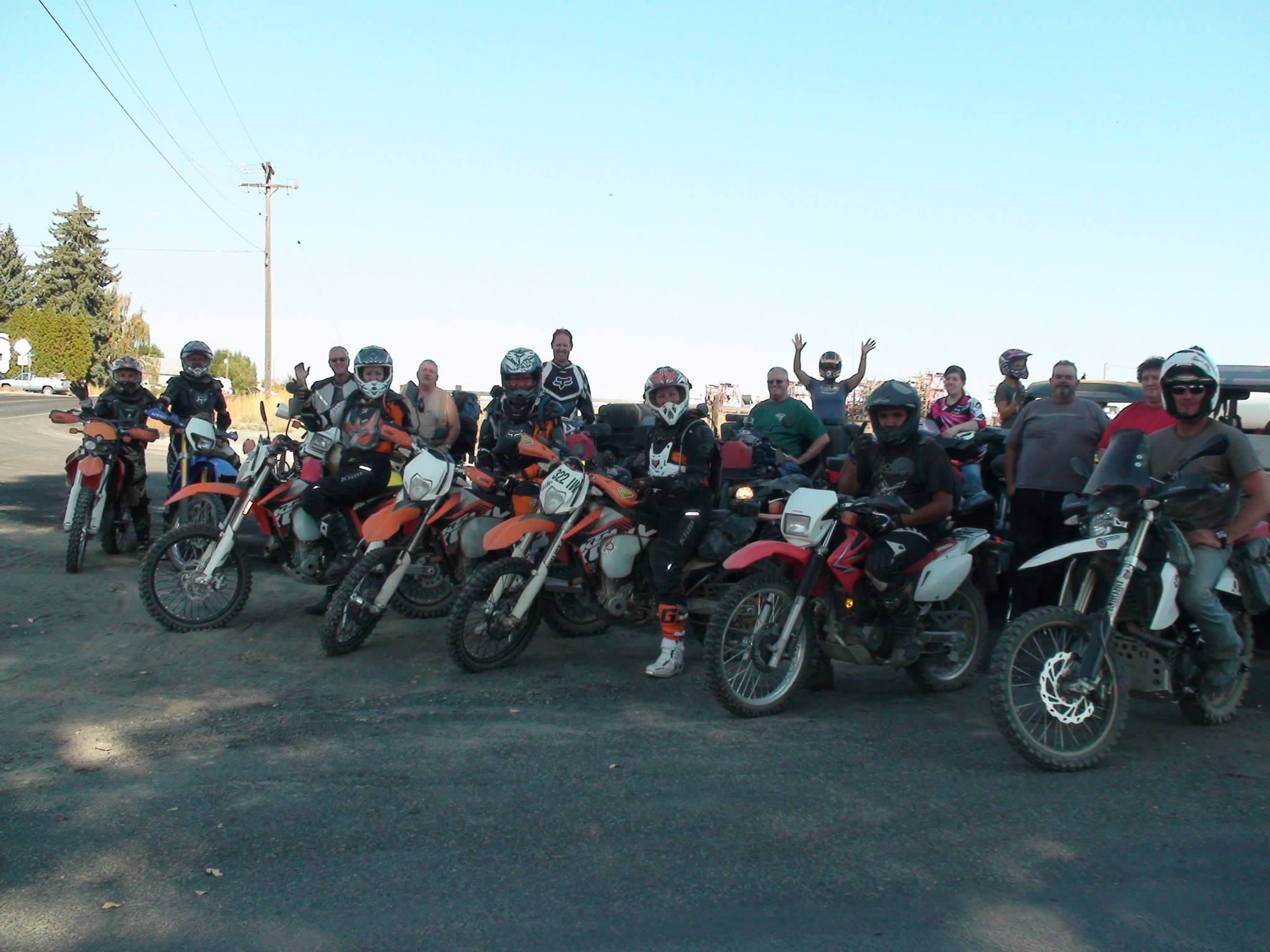 ATV_ride.jpg