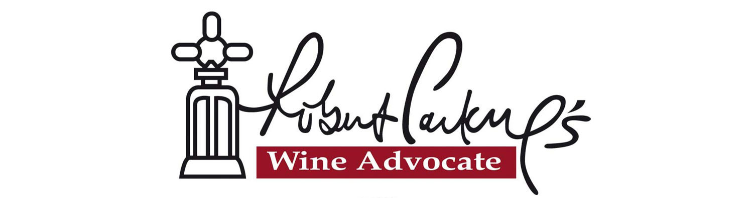 Wine-Advocate-logo.jpg