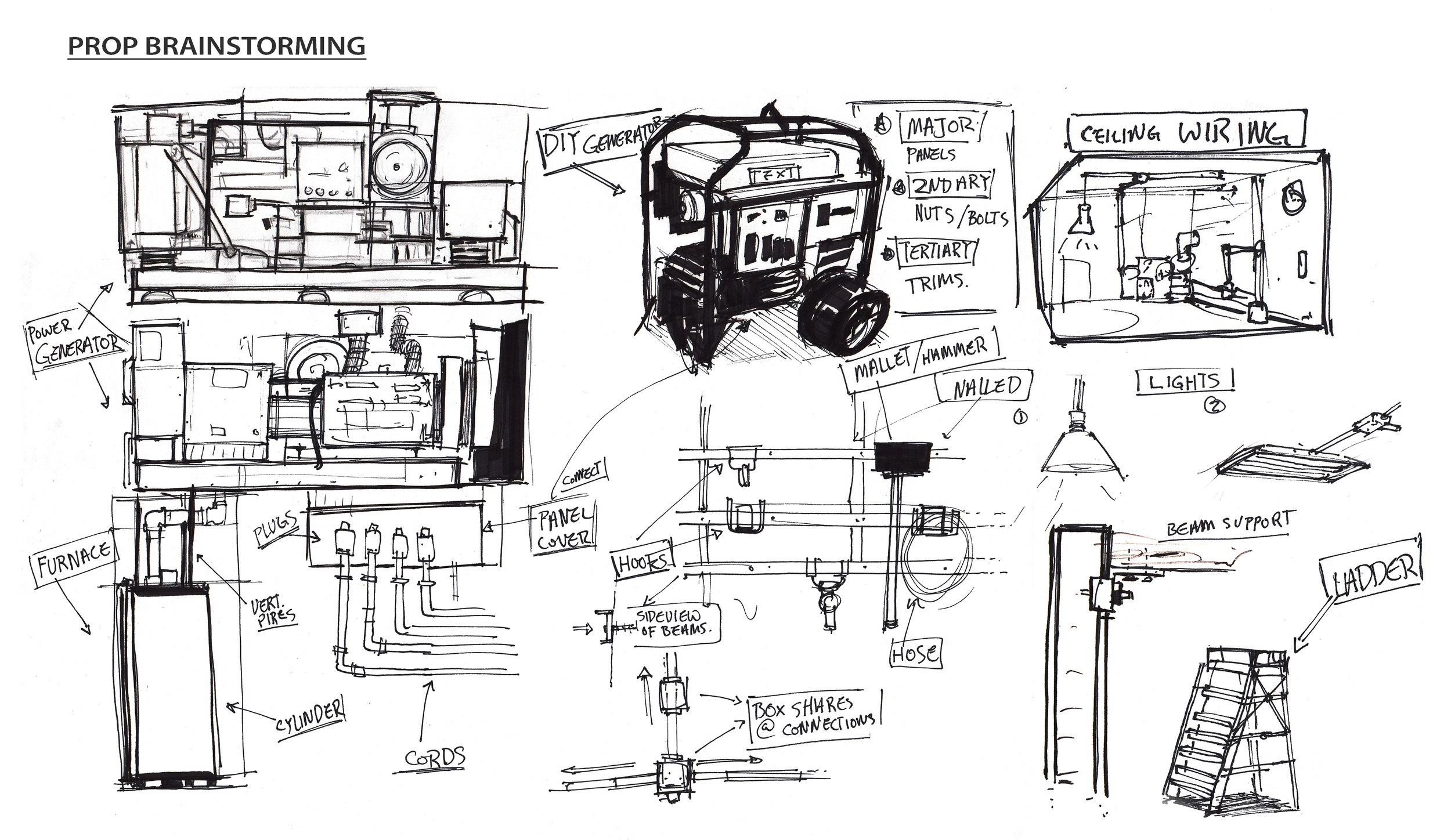 Garage Studies.jpg