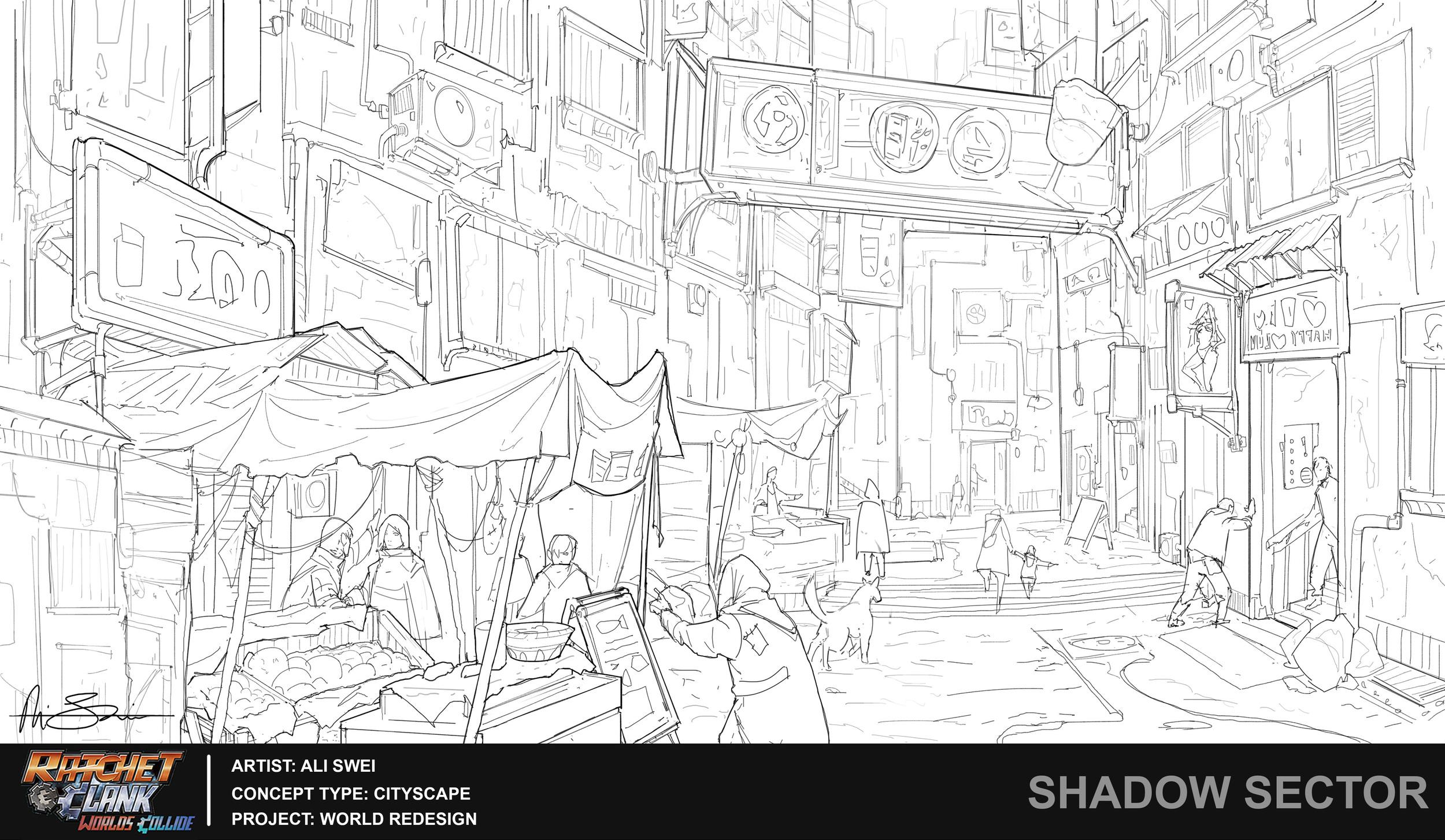 Shadow Sector.jpg