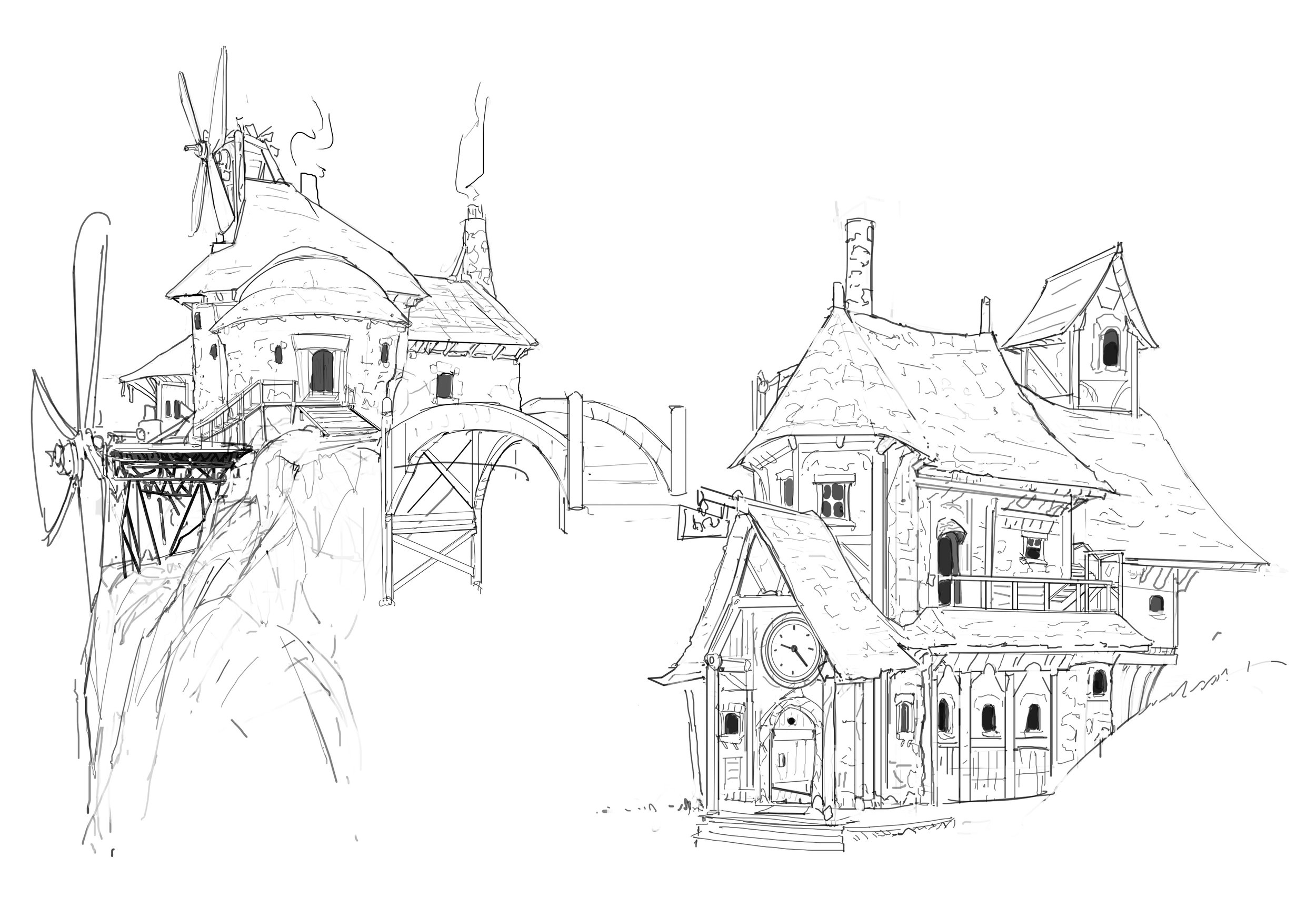House Drawings.jpg