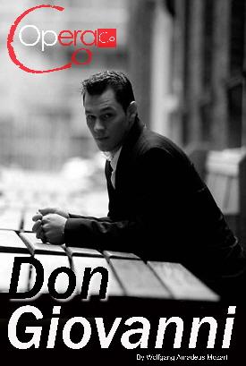 don-giovanni-poster.jpg
