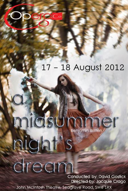 dream poster.jpg