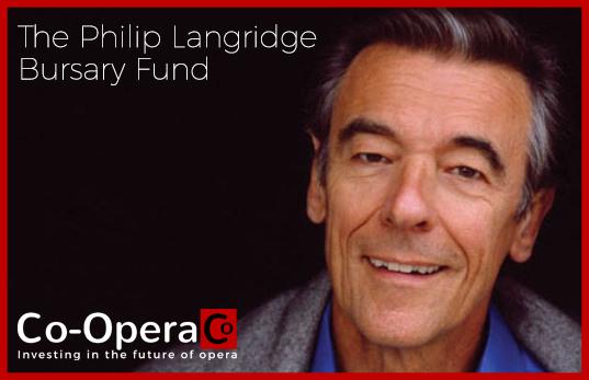 Philip-Langridge box png.png
