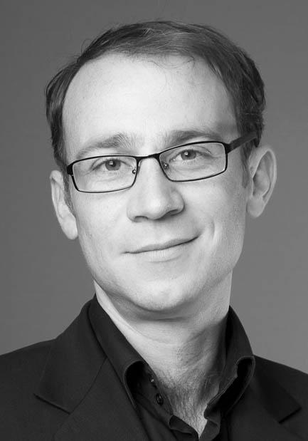 Stephen Higgins  Co-Opera Co.  MUSIC DIRECTOR