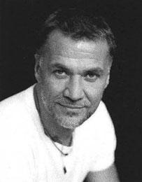 Ron Howell  choreorgrapher