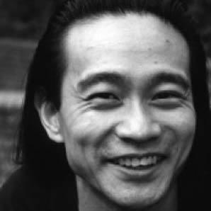Kelvin Lim  conductor