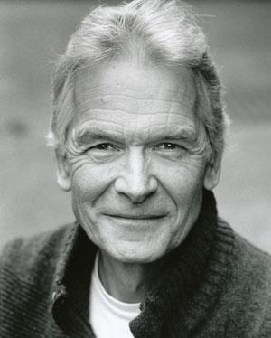 Martin Nelson  baritone