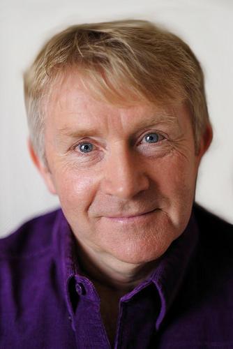 Harry Nicoll  tenor