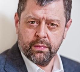 Paul Nilon  tenor