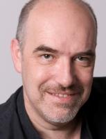 Murray Hipkin  vocal coach / conductor