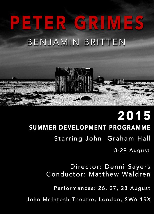 co-opera-co Peter Grimes