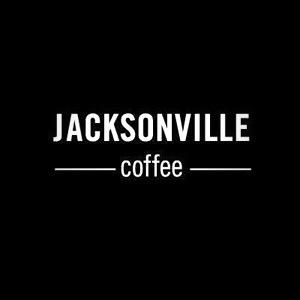 Jacksonville Logo.jpg
