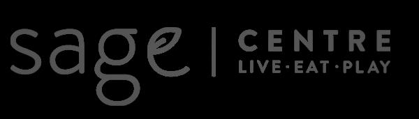 sage-main-logo.png