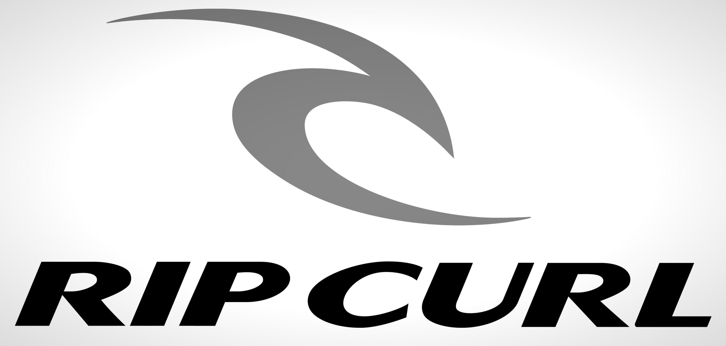 Rip_Curl_logo_logotype 01.png