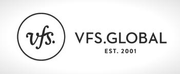 VFS Logo.png