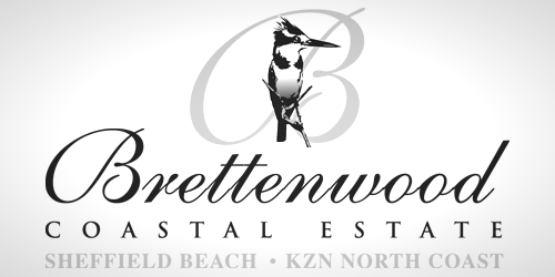 Brettenwood logo square.png