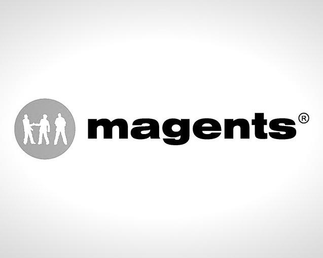 Magents-Premium-Lifestyle-Apparel-House-On-Magazine.jpg
