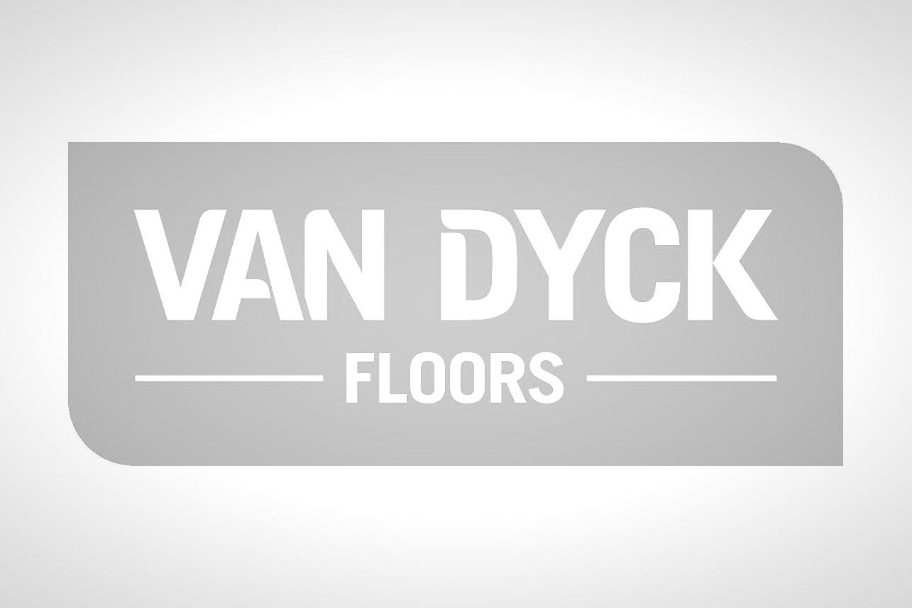 VAN-DYCK-FLOORS.jpg