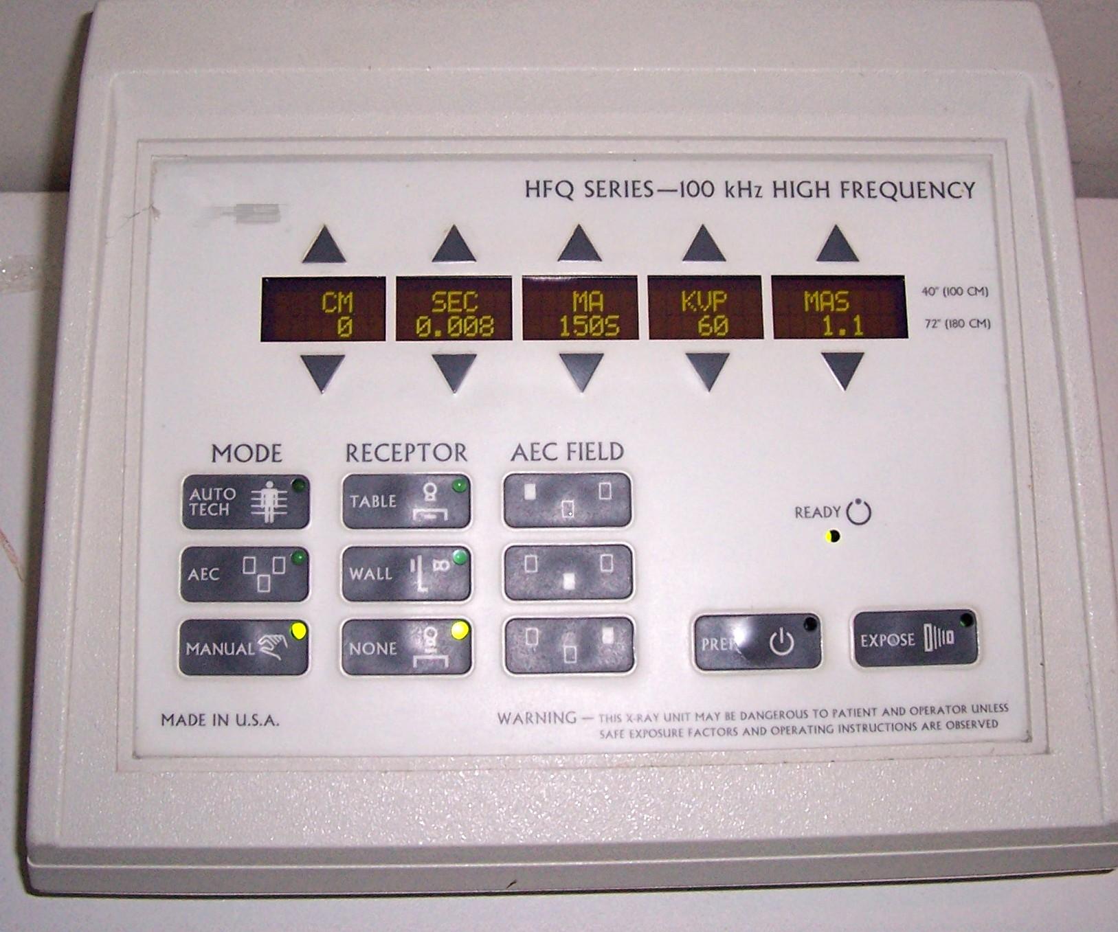 HF control panel.jpg