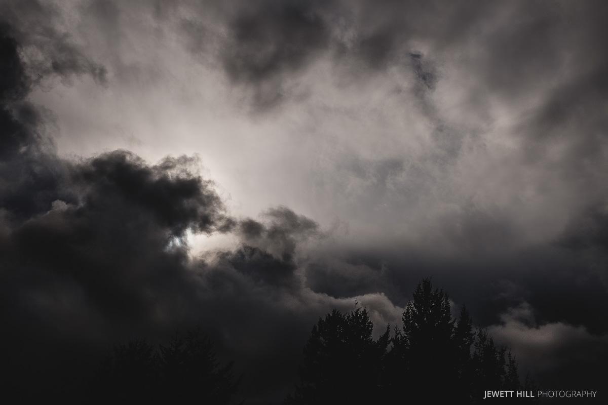 overcast-9.jpg