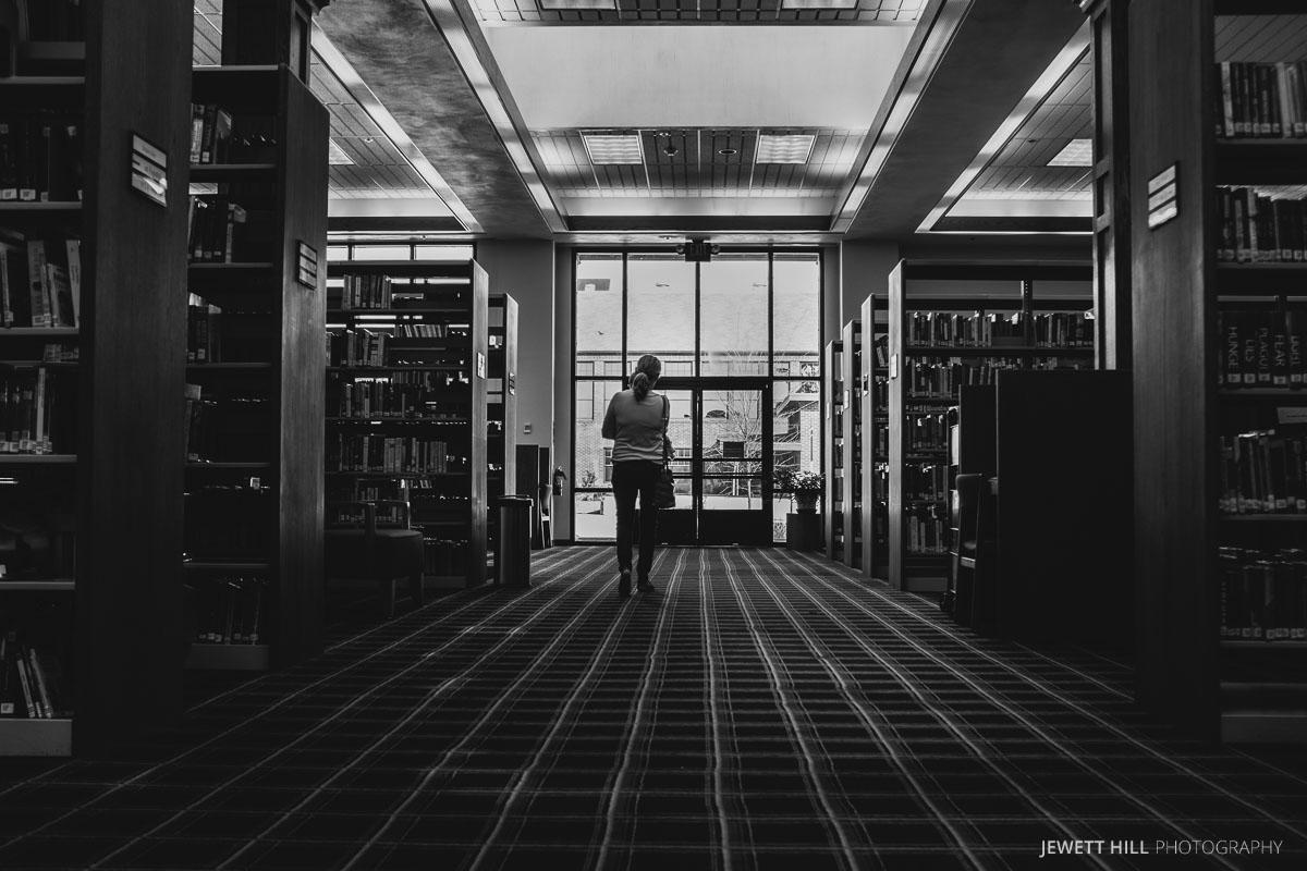 library-10.jpg