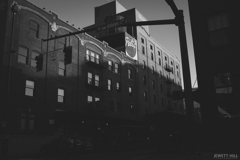 street-16.jpg