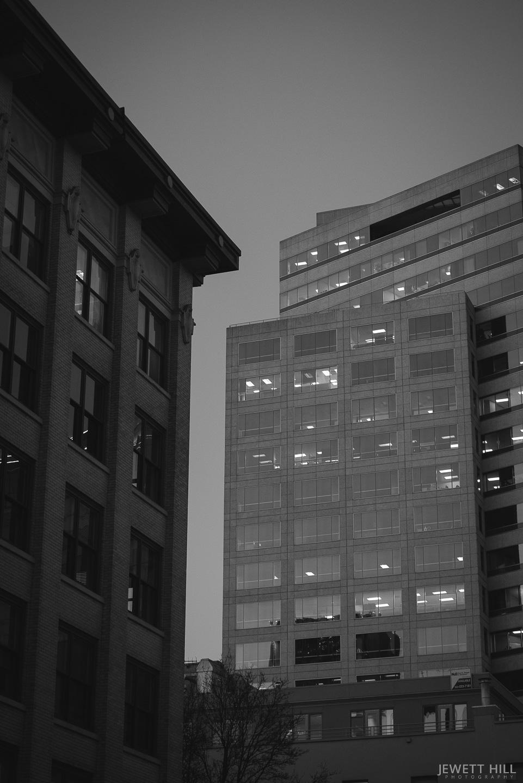 street-21.jpg