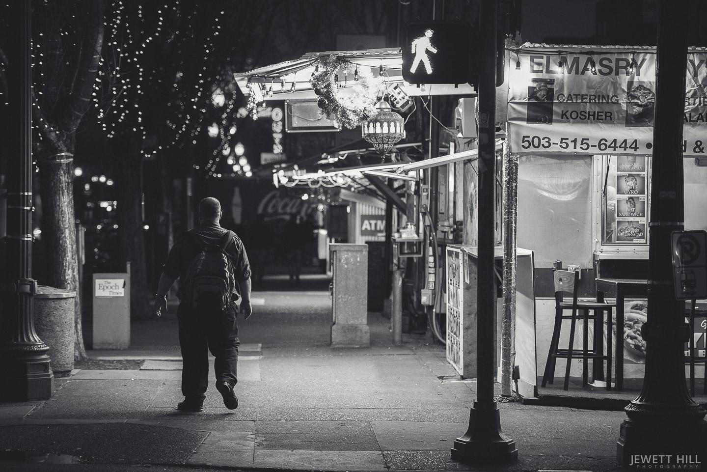 street-27.jpg