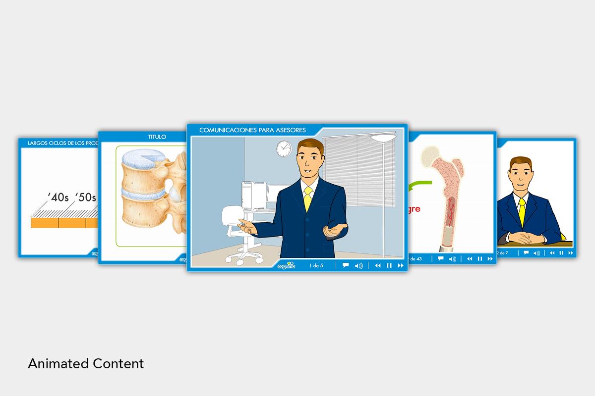 Instructional Design - Cognitia4.jpg