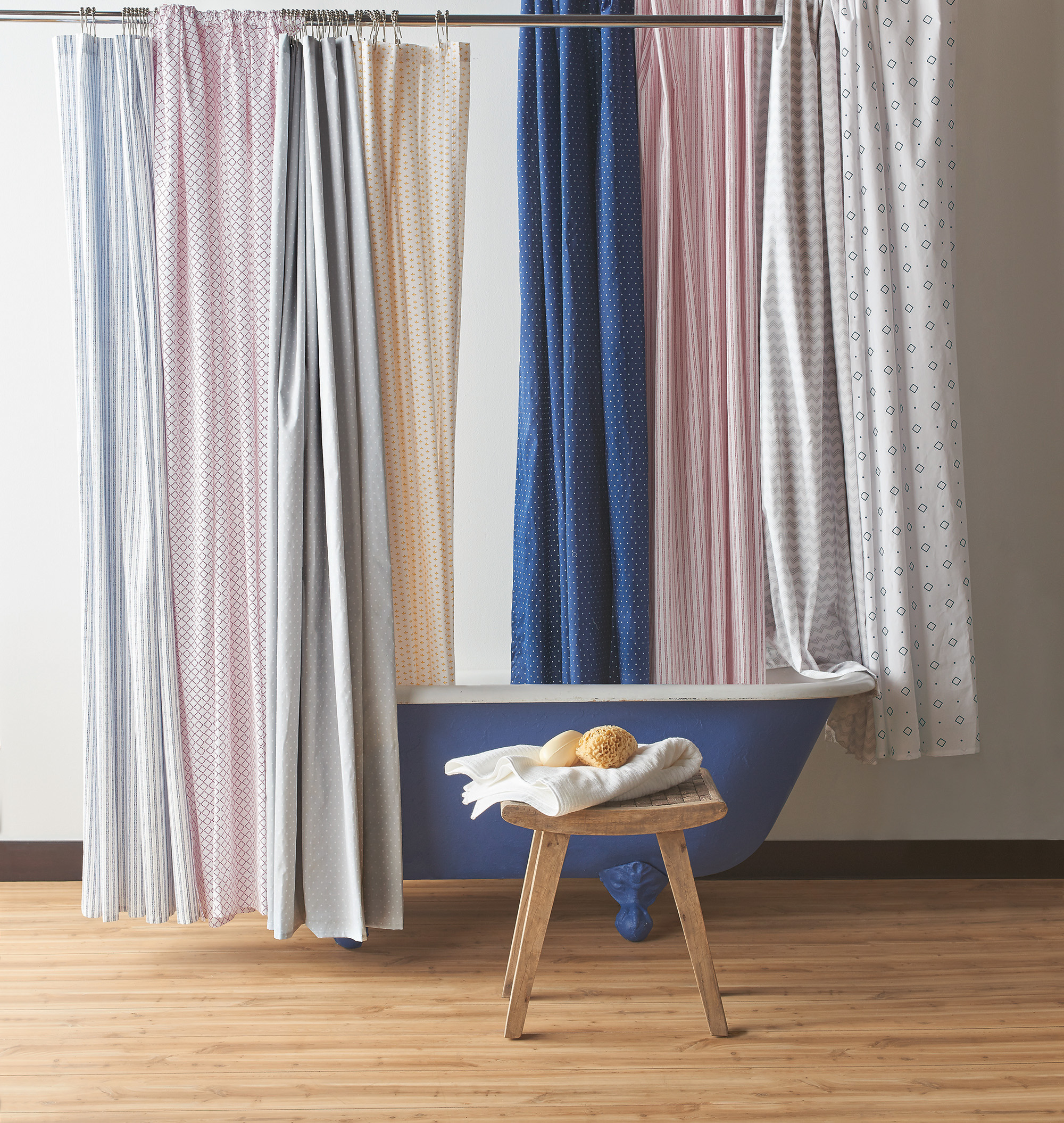 Shower Curtains1.jpg