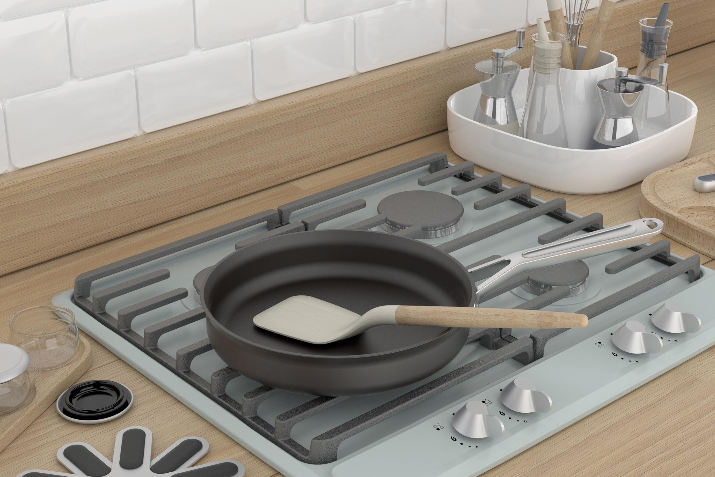Cooking Belling 840.jpg