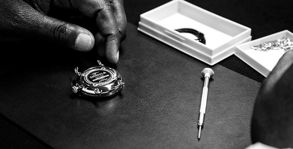 Shinola watch1.jpg