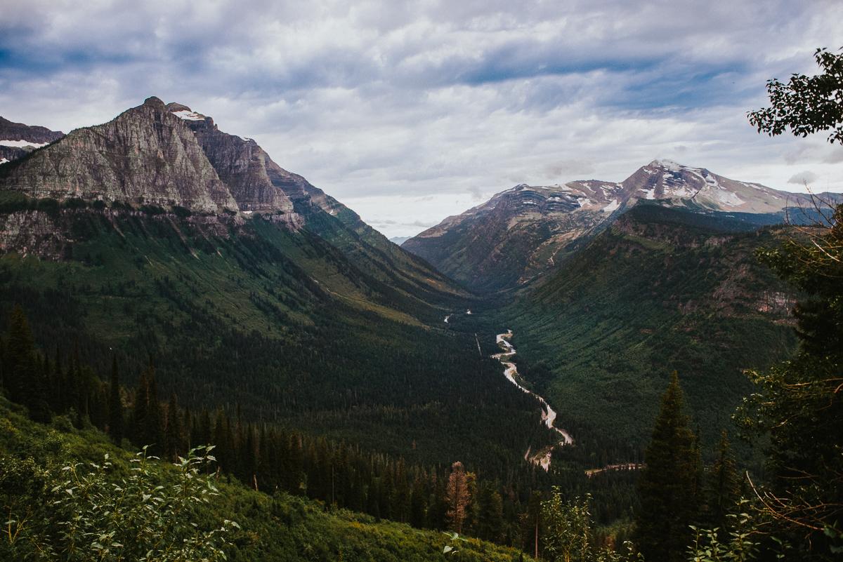 Glacier_CaitBourgault-8.jpg