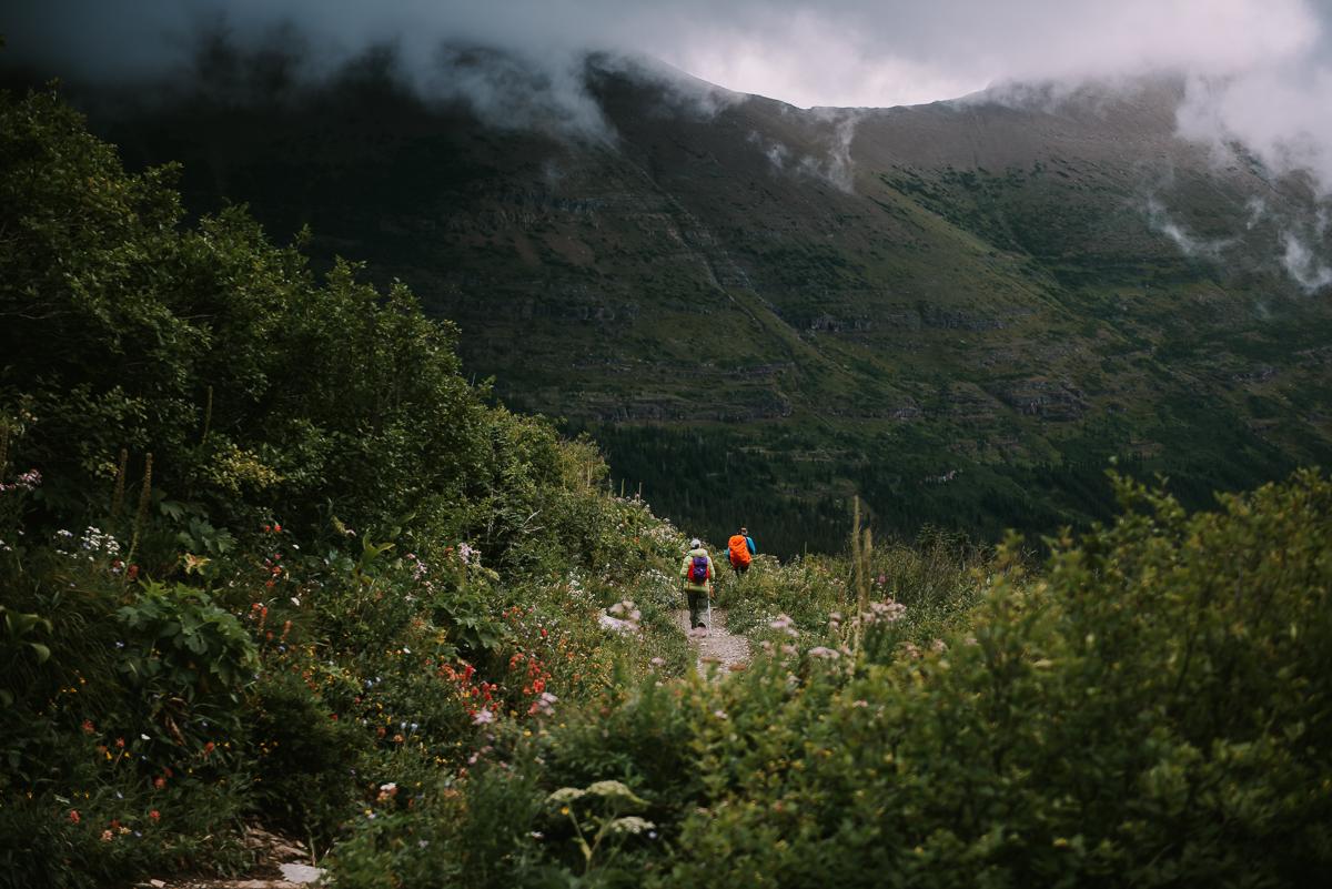 Glacier_CaitBourgault-41.jpg