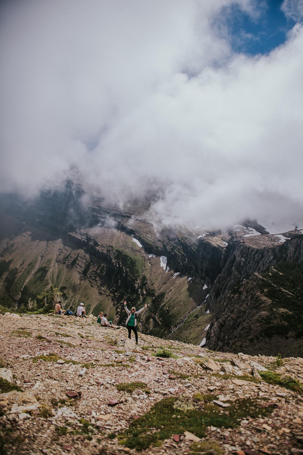 Glacier_CaitBourgault-60.jpg