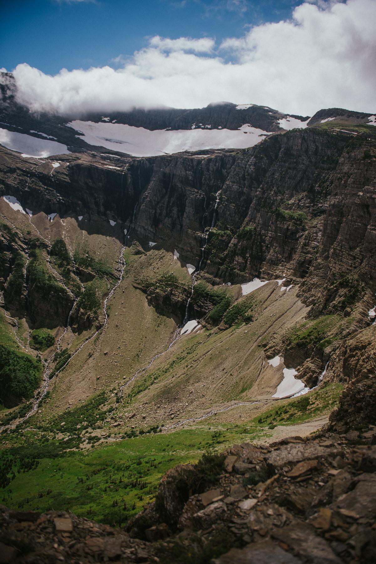 Glacier_CaitBourgault-66.jpg