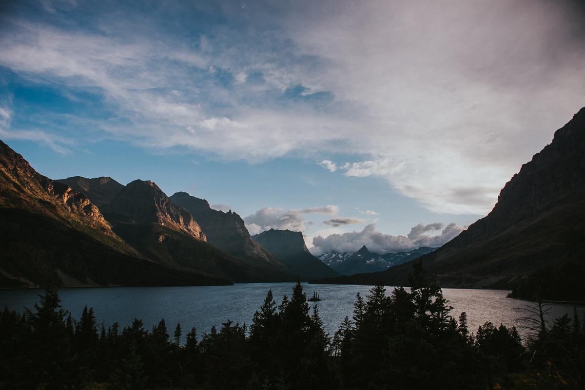 Glacier_CaitBourgault-21.jpg