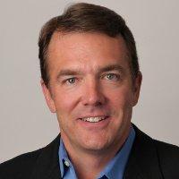 DAVID KARNSTEDT - Former  Yahoo! andAdobeS  VP