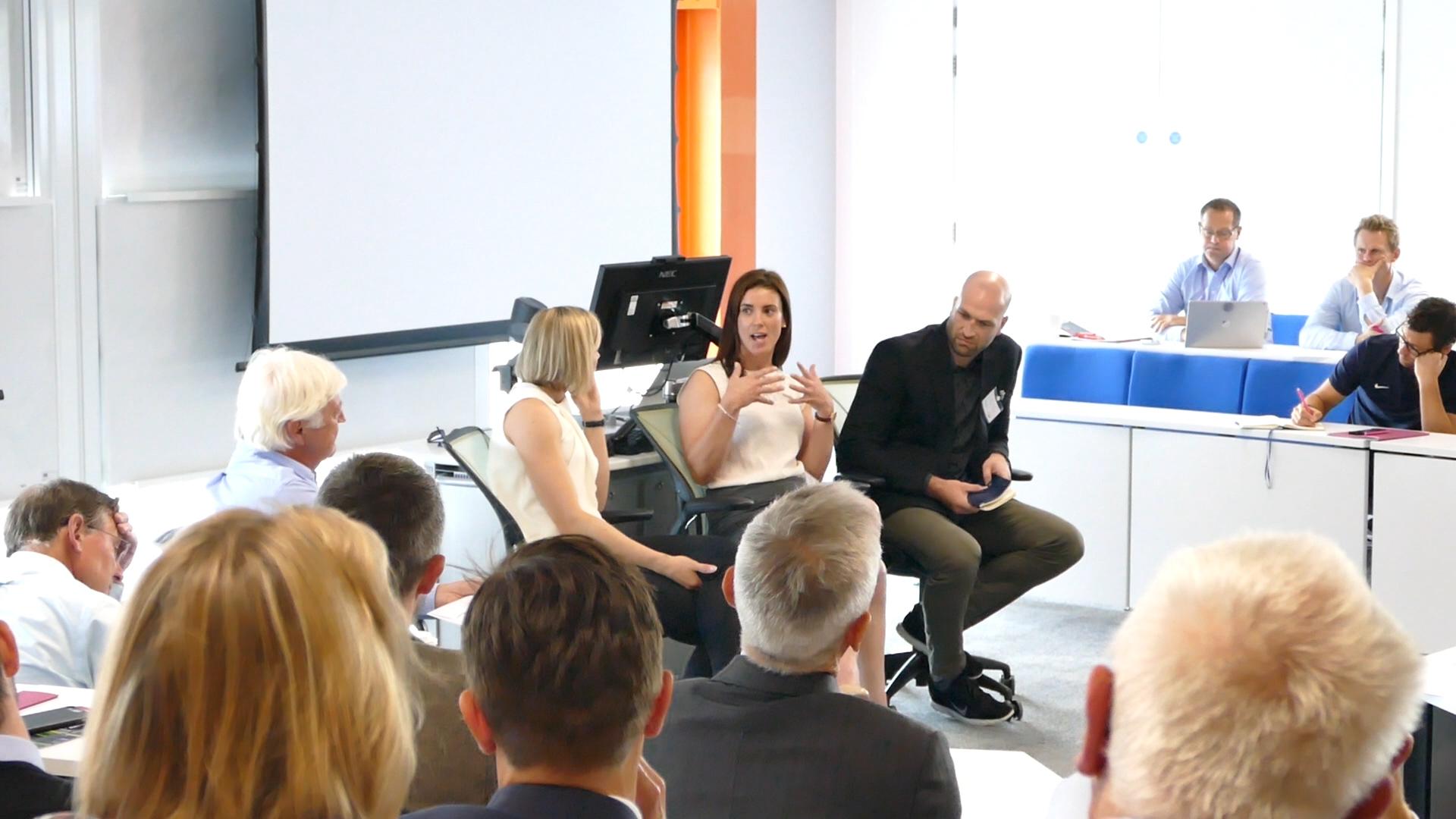 FLS Loughborough conference 09.jpg