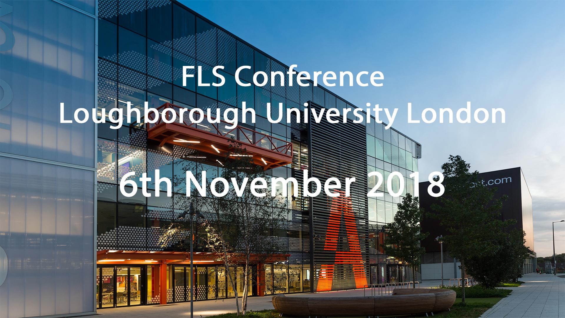 FLS_Loughborough University.jpg