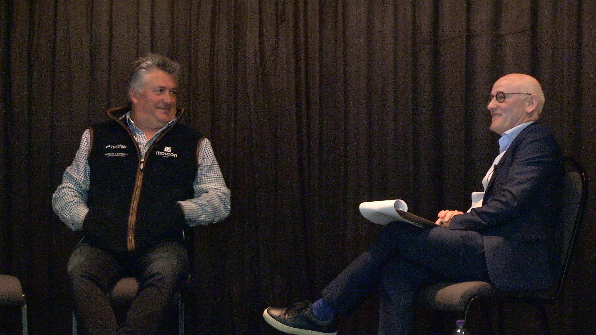 Paul and Eddie Interview.00_27_02_17.Still003.jpg