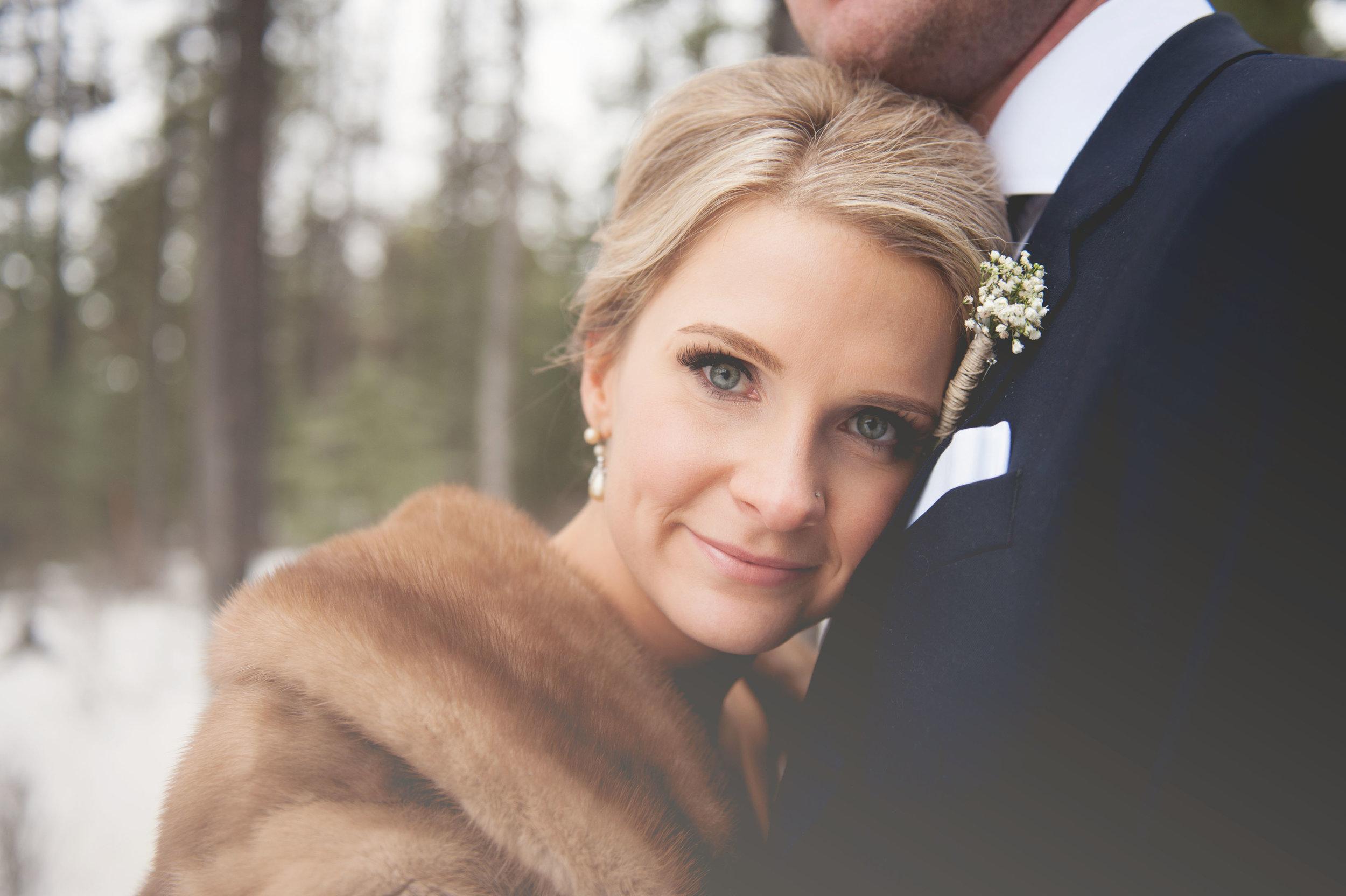 AS-wedding1.jpg