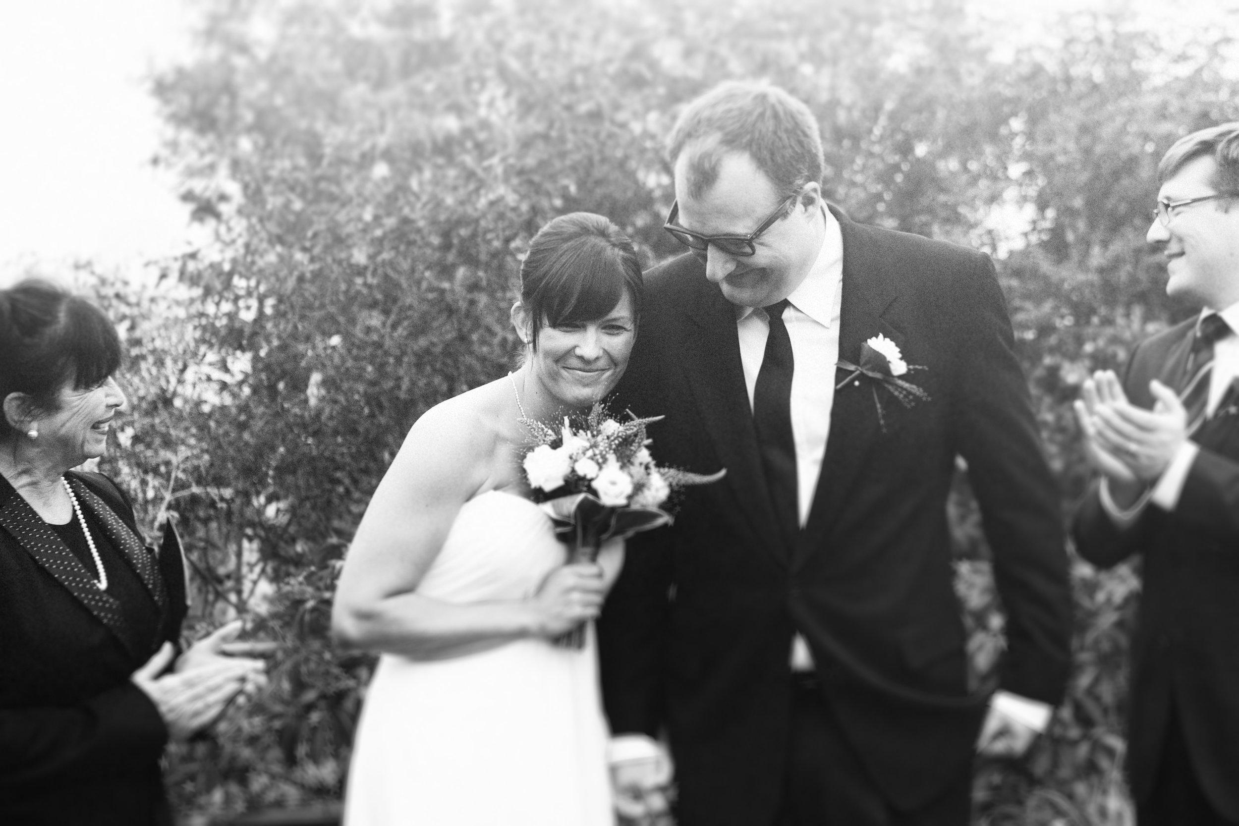 AS-wedding7.jpg