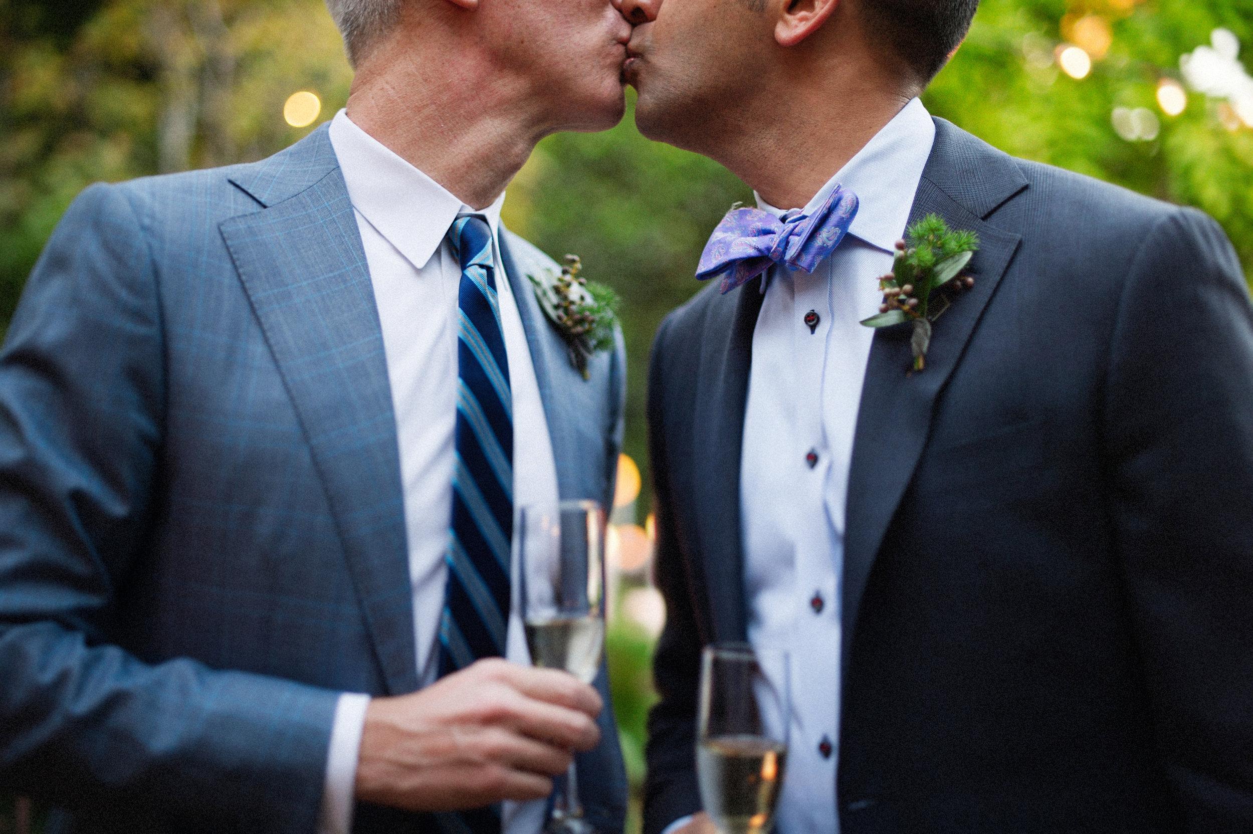 AS-wedding30.jpg