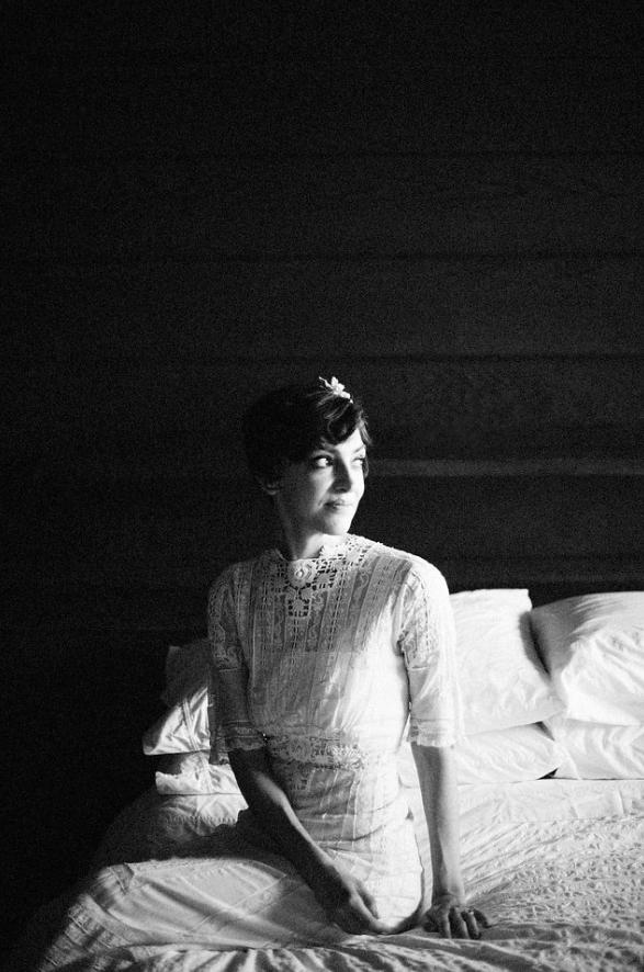 AmandaGallant-bride2.png