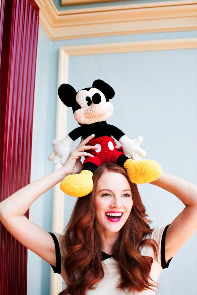 Disneyland_Summer_Bellessa.png