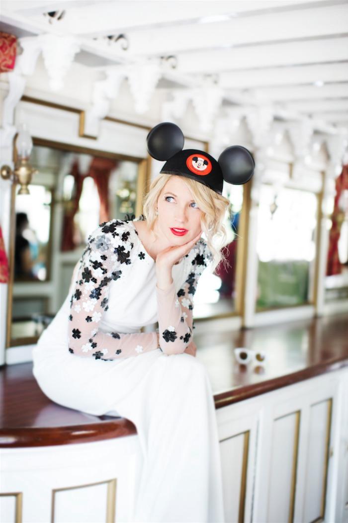 Disneyland8.jpg