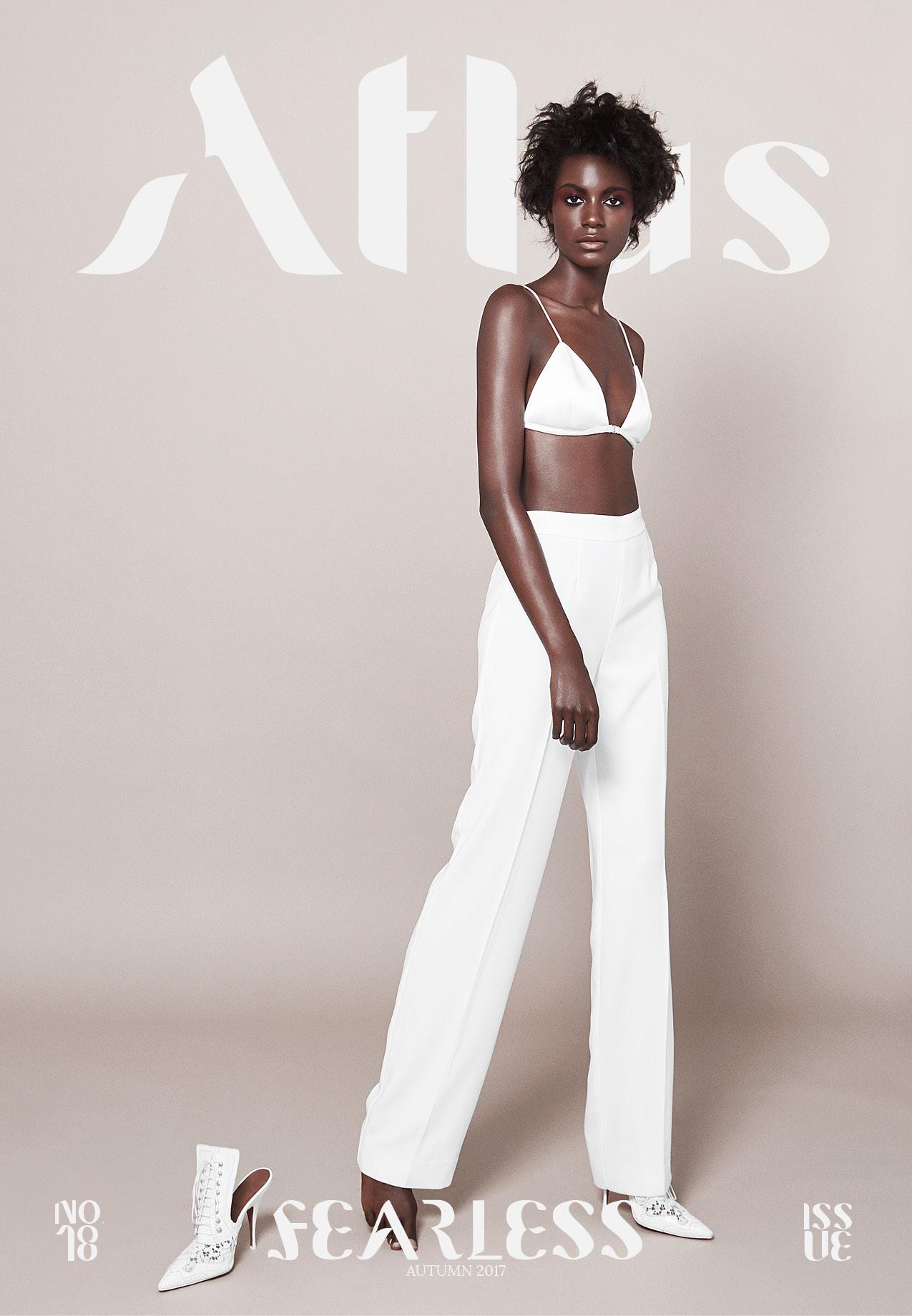 Fearless Issue - Atarah Atkinson - Cover.jpg