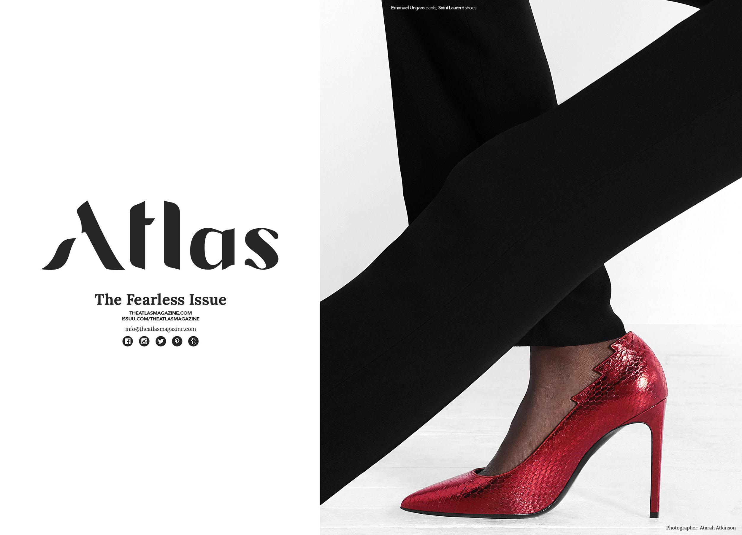 Fearless Issue - Atarah Atkinson - Extra Spreads 1.jpg